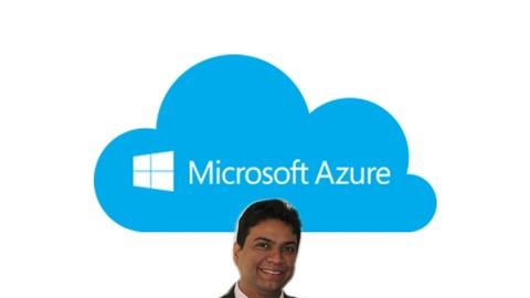 Relax & Learn Microsoft Azure and Cloud Technology in 90 Min