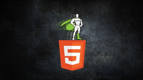 HTML and CSS Fundamentals For Absolute Beginners