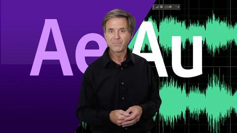 Adobe Audition Basics