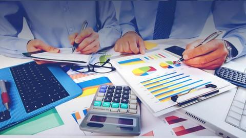 Controle Financeiro Completo com C#