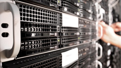 70-741 : Networking with Windows Server 2016 Exam Tests