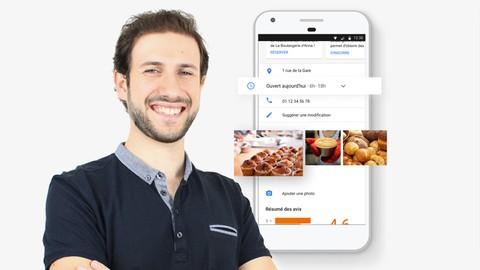 Google My Business : Le Guide Complet pour bien démarrer
