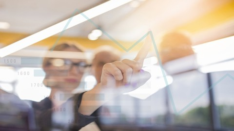 Habilidades para Digital Business