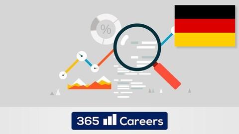 Statistik für Data Science und Business Analytics