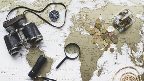 Marketing y operaciones en empresas turísticas