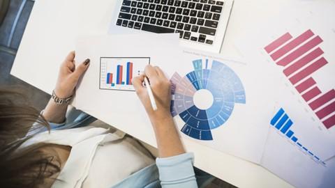 Herramientas de dirección para la gestión de proyectos