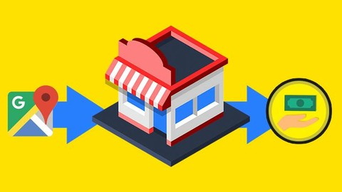 Local Lead Generation 101: Create Monthly Passive Income B2B