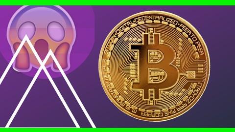 Bitcoin: 9 maneras de generar ingresos en el 2019