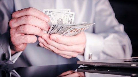 店舗開業資金を金融機関から借りるときの書類の書き方【日本政策金融公庫編】