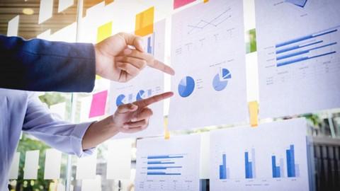 Dirección de estrategias económicas y directivas