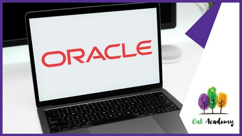 Oracle Database: Oracle 12C R2 RAC Administration