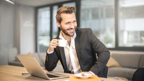 GANAR DINERO por Internet 2020 [ Sales Funnel ]