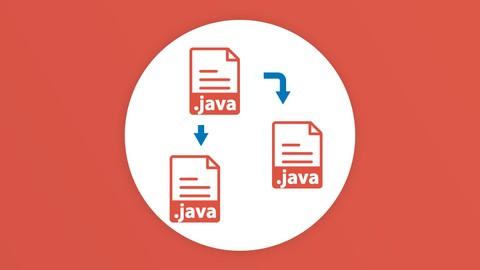 Pengantar Object Oriented Programming with Java Untuk Pemula