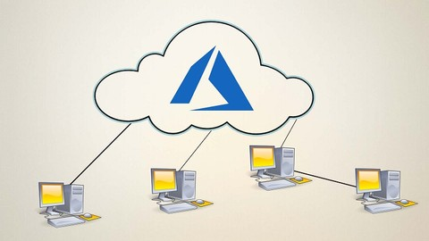 Networking with Microsoft AZURE