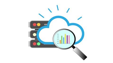 Big Data Analytics on Microsoft AZURE