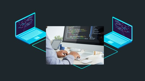 Software Development with GitLab: Beginner to Expert!