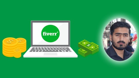 Fiverr: How To Start Freelancing Career With Fiverr