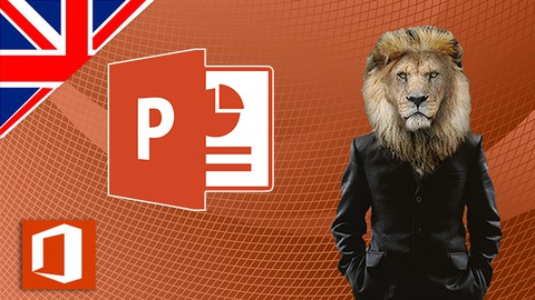 Microsoft PowerPoint 2019/365 for Beginners
