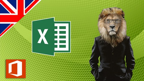 Microsoft Excel 2019/365 for Advanced Users