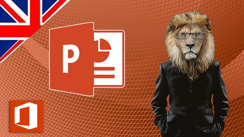 Microsoft PowerPoint 2019/365 for Advanced Users