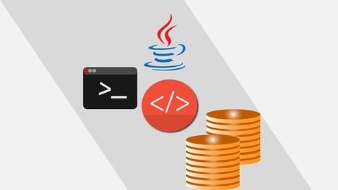 Java, PHP and MySQL Bundle
