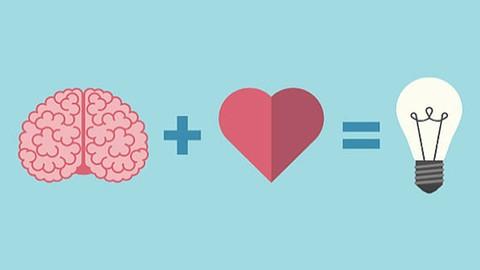 The Ultimate Emotional Intelligence Training Program ®