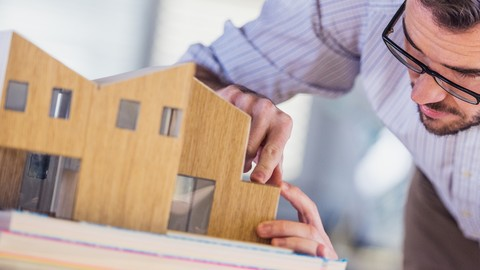 O Processo Criativo para Arquitetos: Aprendendo a projetar