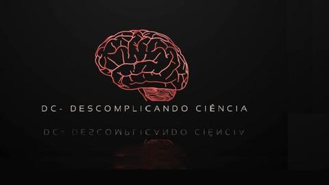 Neurociência e Psicologia