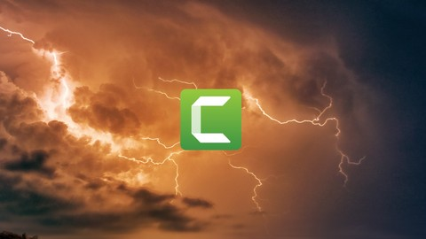Camtasia Quick - Learn Camtasia for 2019, 2018, and v9