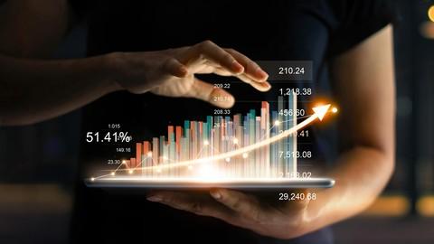 Investir em ações/bolsa para Alavancar seus Investimentos