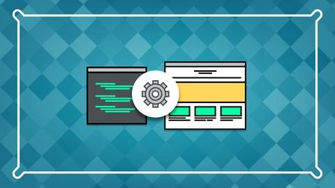 AWS API Gateway, Lambda, RDS Mysql/Oracle,SOAP DESTACADO
