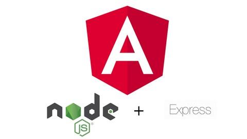 Angular - modern TypeScript and RxJS development (Bundle)