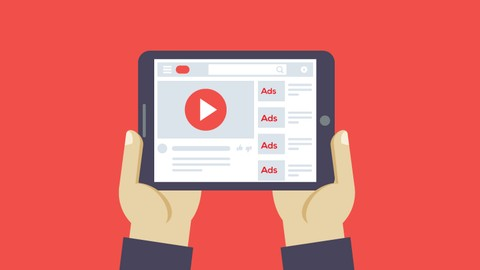 YouTube Ads Marketing Hero - Run profitable campaigns on YT
