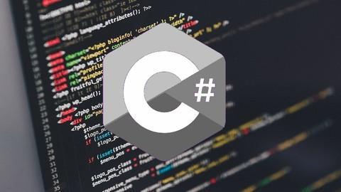 C# Grundlagen-Kurs