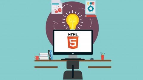 Introducción al HTML y CSS
