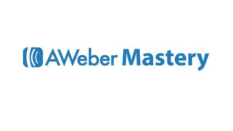 AWeber Mastery: impara l'email marketing con AWeber