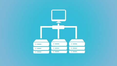 Oracle Database Lab setup at Home