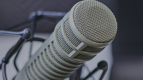 A Practical Guide to Creating a Podcast