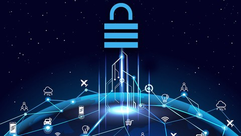 Cisco CCNP Route|300-101|GNS3 ve EVE-NG Lab Pratikleri İle|