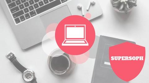2021 Blogging Bootcamp: Build a Successful & Profitable Blog