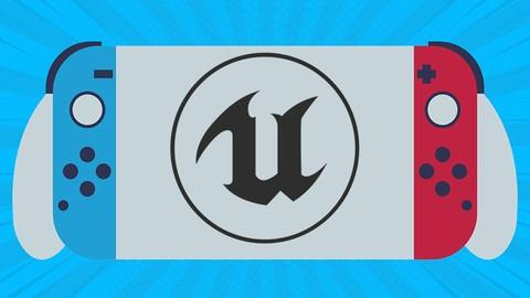 Unreal Engine Blueprint Design Patterns: Code to Blueprints