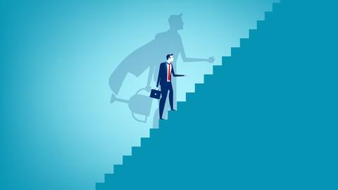 Définissez des objectifs en entreprise - Le guide complet