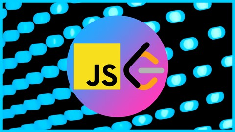 JavaScript & LeetCode | The Interview Bootcamp