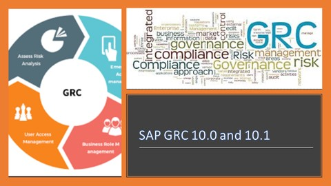 SAP GRC Access Control 10.0 Mock Certification Tests