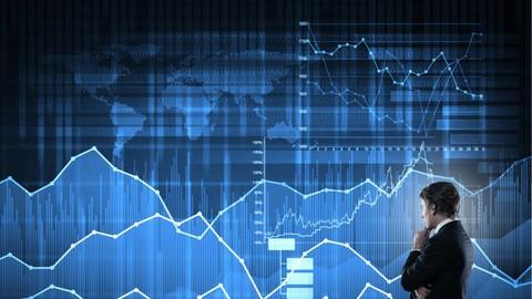 机器学习-数据挖掘竞赛优胜解决方案实战