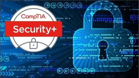 CompTIA Security+ 501