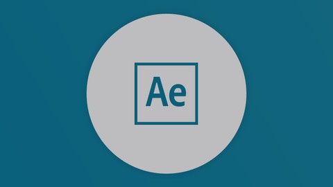 Introduction to Motion Graphic (After Effects) for Beginner