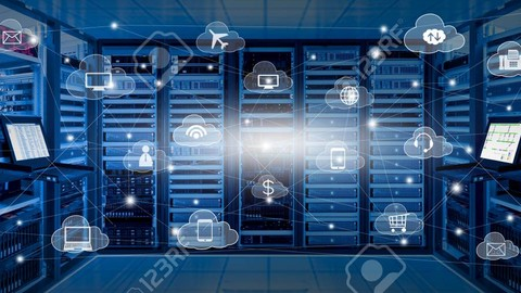 Windows Server 2019 Hyper-V, Storage, Clustering and NLB