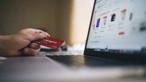 Run Your Business With PayPal: Payment Buttons and Invoices