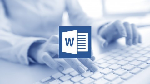 Microsoft Word 2013 for Administrative Assistants